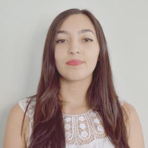 Fernanda Isla