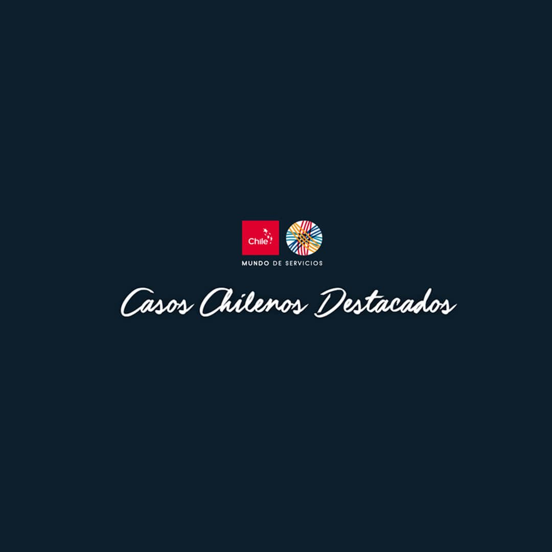 Casos chilenos destacados