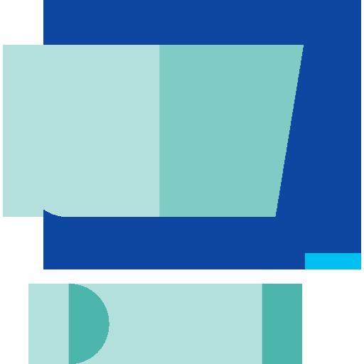 e-commerce-tcit