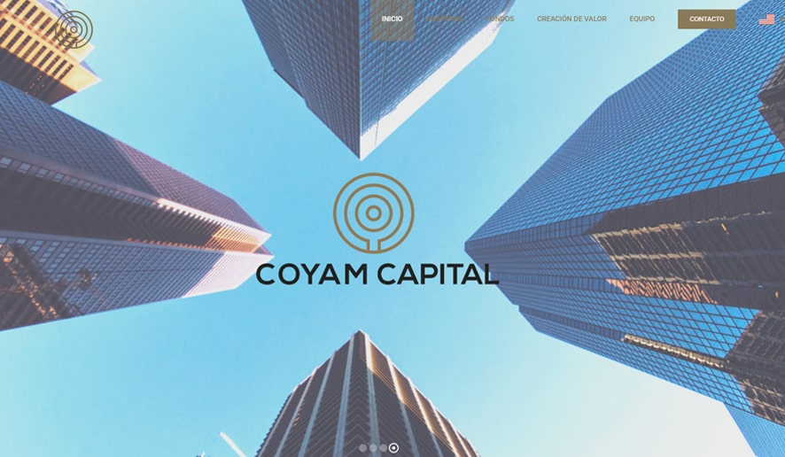 coyam-capital-tcit